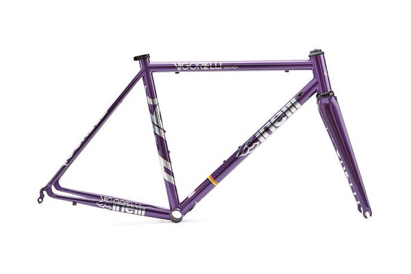 cinelli-vigorelli-road-bike-5.jpg
