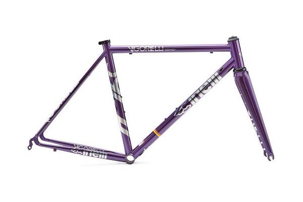 cinelli-vigorelli-road-bike-5.jpg