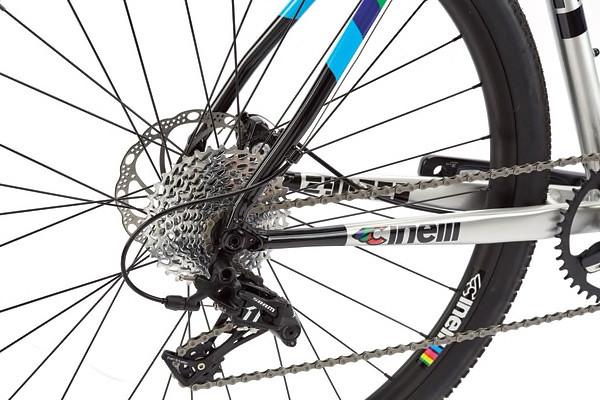 cinelli-zydeco-bike-6.jpg