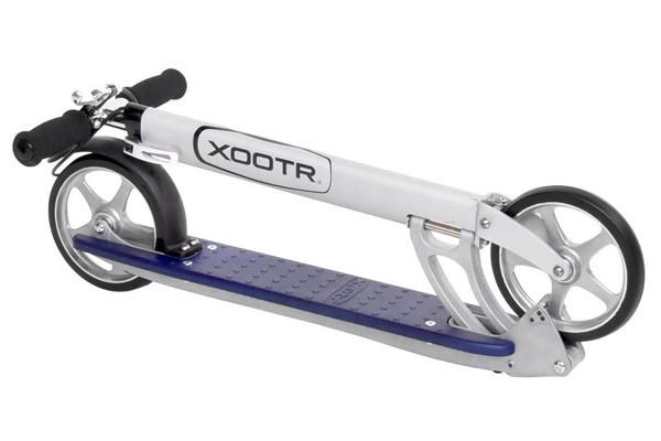 xootr-dash-2jpg
