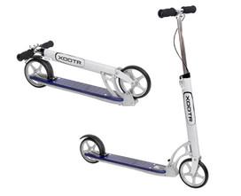 Xootr Dash | Adult Kick Scooter | Zen Bikes
