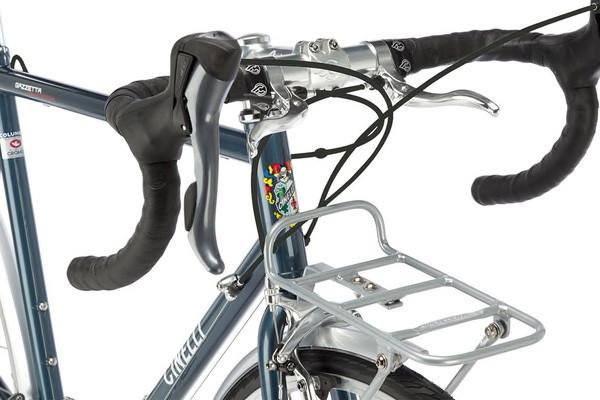 cinelli-gazzetta-della-strada-touring-bike-2.jpg
