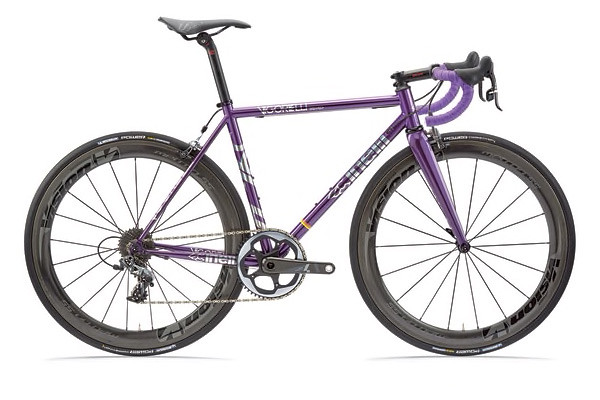 cinelli-vigorelli-road-bike-7.jpg