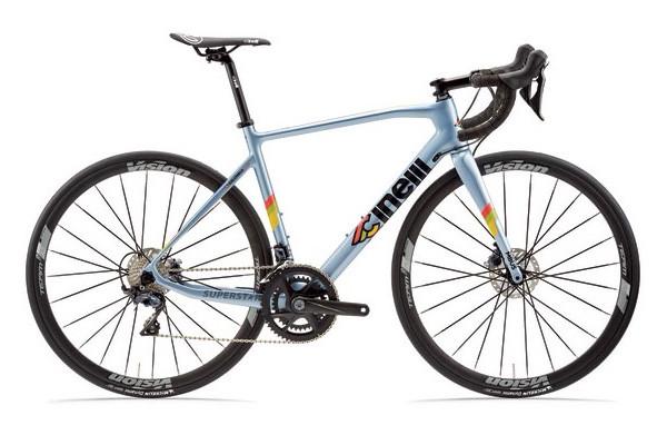 cinelli-superstar-disc-bike-1.jpg