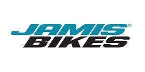 Jamis Bikes   Zen Bikes Brand Partners