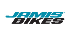Jamis Bikes | Zen Bikes Brand Partners