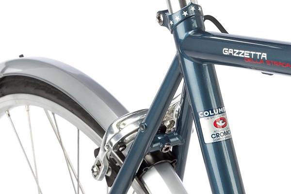 cinelli-gazzetta-della-strada-touring-bike-4.jpg