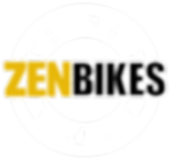 Zen Bikes | Full-Service Bike Shop | Manhattan