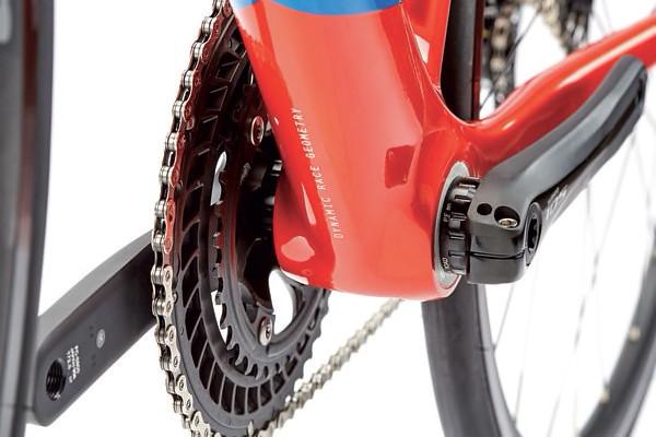 cinelli-veltrix-disc-bicycle-5.jpg