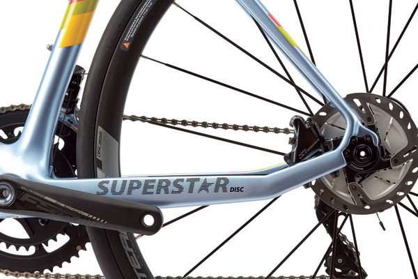cinelli-superstar-disc-bike-3.jpg