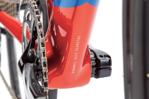 cinelli-veltrix-disc-bicycle-3.jpg