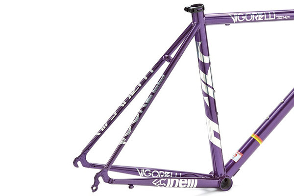 cinelli-vigorelli-road-bike-6.jpg