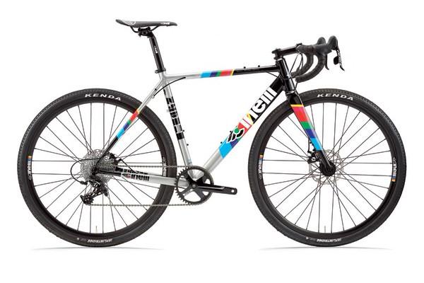 cinelli-zydeco-bike-1.jpg