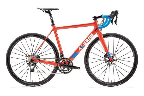cinelli-veltrix-disc-bicycle-1.jpg