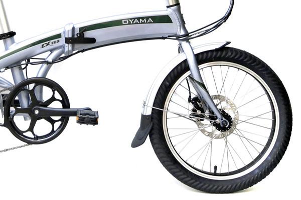 oyama-cx-e8d