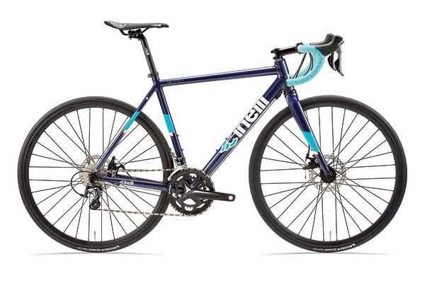 cinelli-semper-disc-bicycle-1.jpg