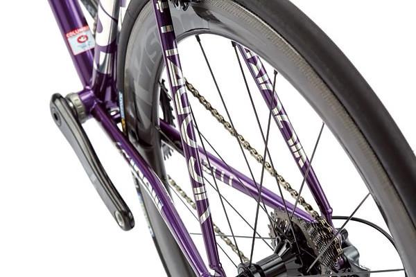 cinelli-vigorelli-road-bike-3.jpg