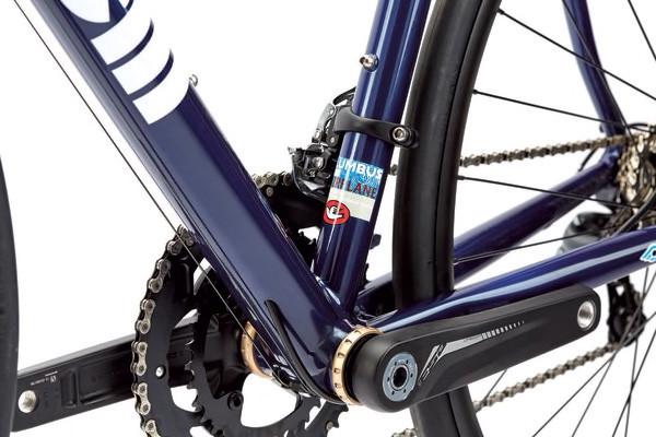 cinelli-semper-disc-bicycle-4.jpg