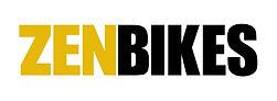zen-bikes-logo.jpg