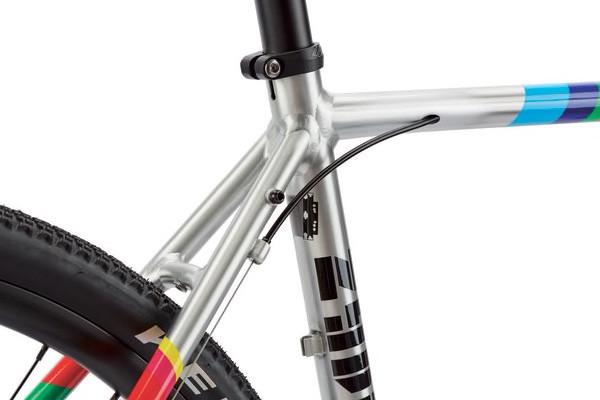 cinelli-zydeco-bike-3.jpg