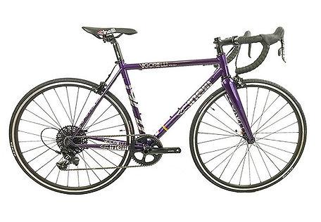 Cinelli Vigorelli Road Bike