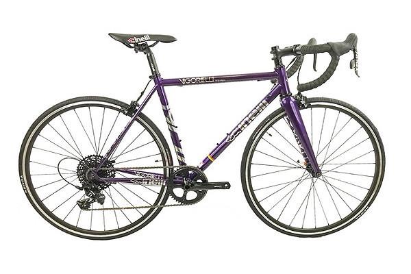 cinelli-vigorelli-road-bike-1fjpg