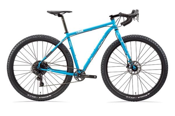 cinelli-hobootleg-geo-bicycle-1.jpg