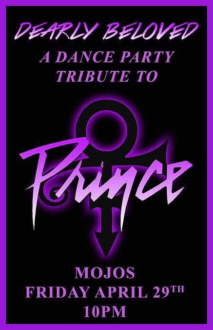 Prince Poster11.jpg