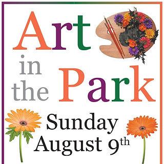 Art in the Park 047791_edited.jpg