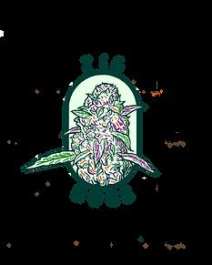 716 logo transparent background.png