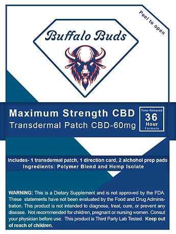CBD patch label draft1.png