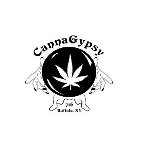 canna gypsy logo black crystal ball.png