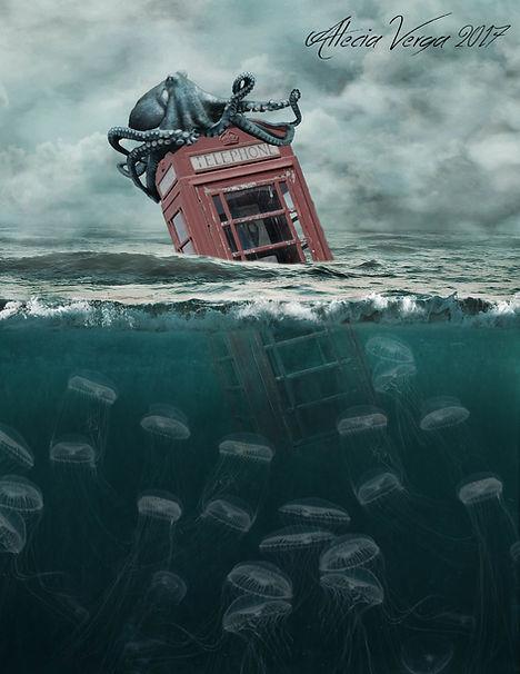 drowning phone booth1.jpg
