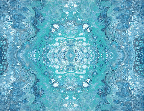 mirror acid 26.jpg