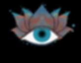 hippy rocker logo2019.png