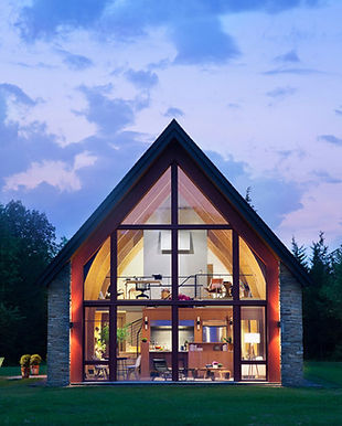 Ways-For-Getting-Your-Home-LEED-Certifie