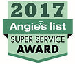 Angies-List-Award-2017-1.jpg