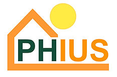 phius logo_cropped.jpg