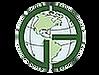 A9 Green Logo