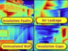 hidden-air-leaks-ifraraed-scanning.jpg