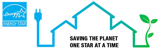 Energy Star: Saving the Planet One Star at a Time