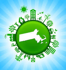 Massachusetts Clean Energy Bill 2018