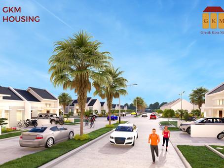 GKM Housing
