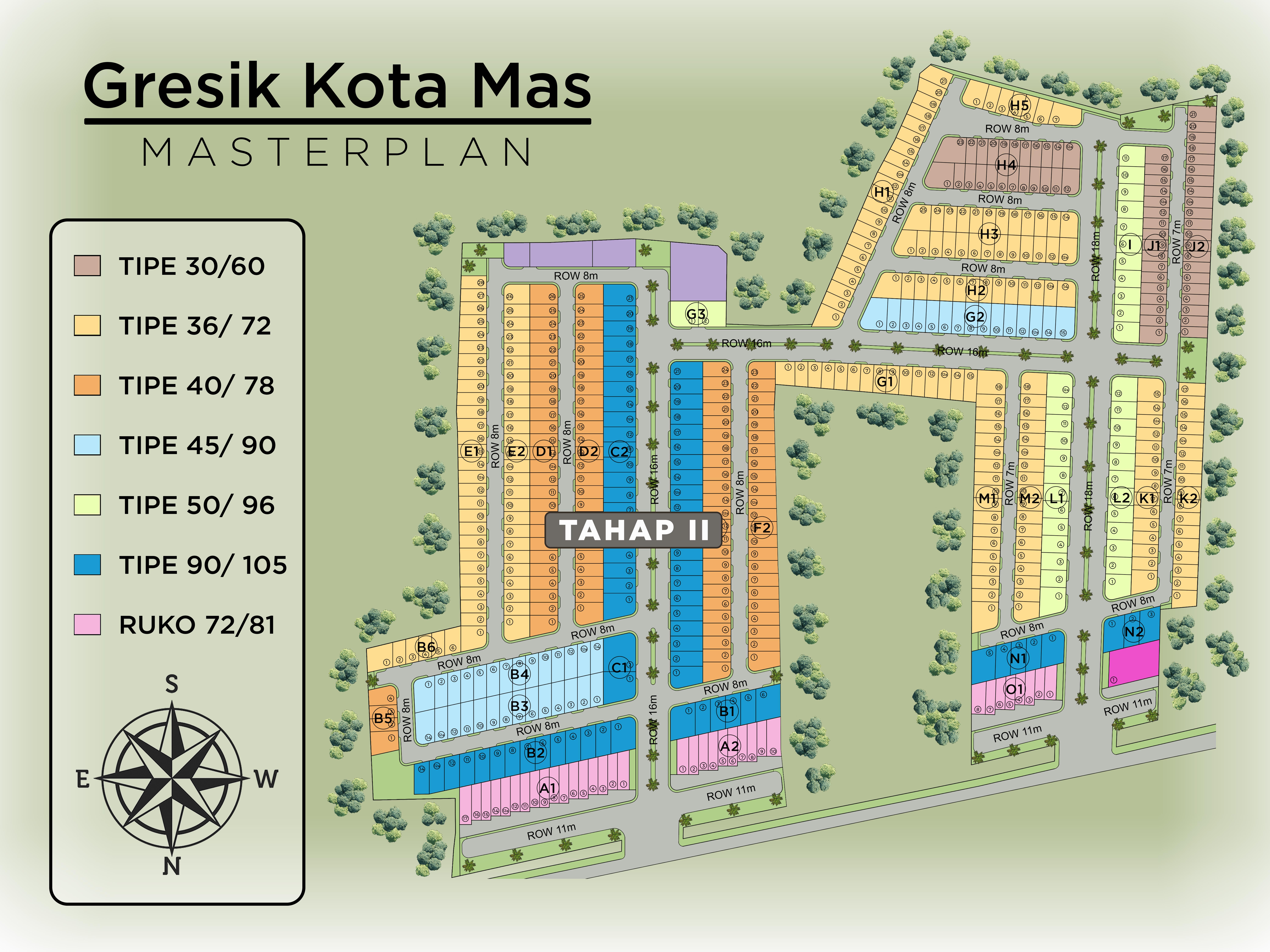 GKM-PK-05