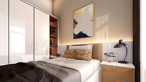 Kamar Anak 03.jpg