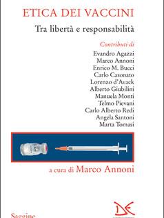 Cover_Etica dei vaccini copia.jpg