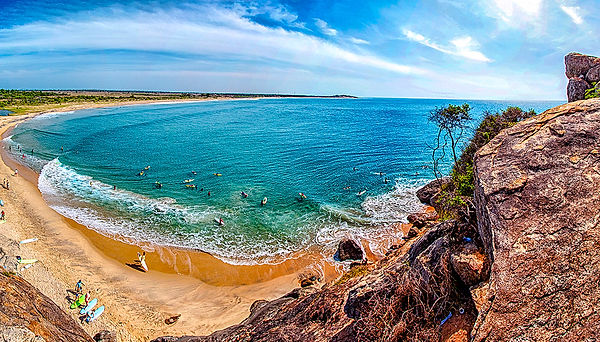 Arugam Bay.jpg