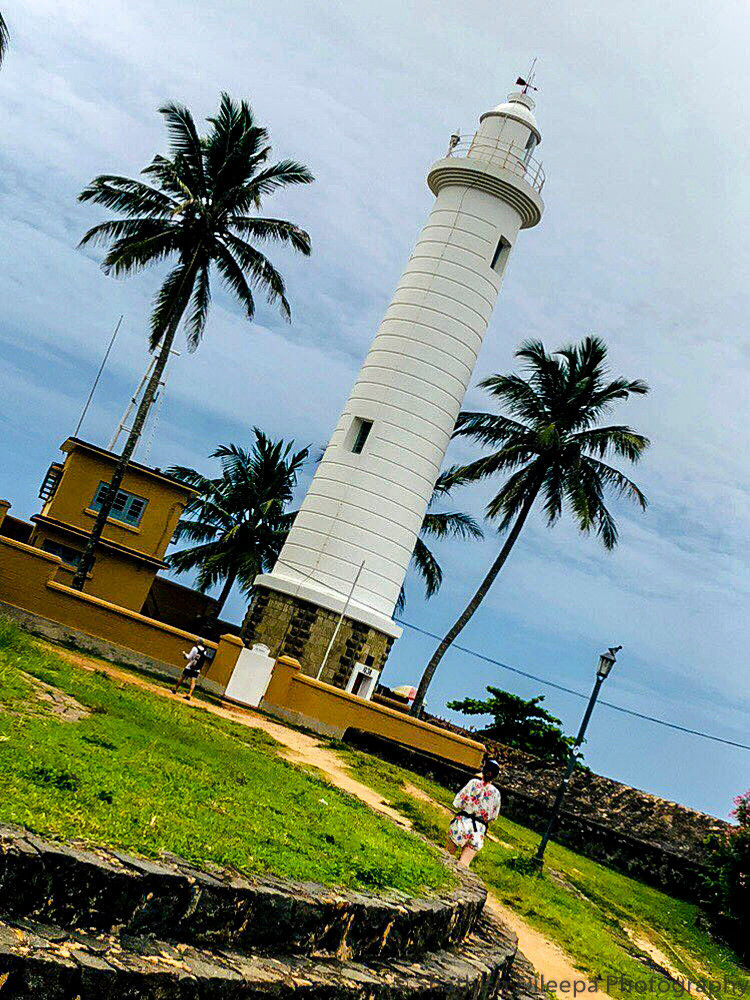 Galle Light House.jpg