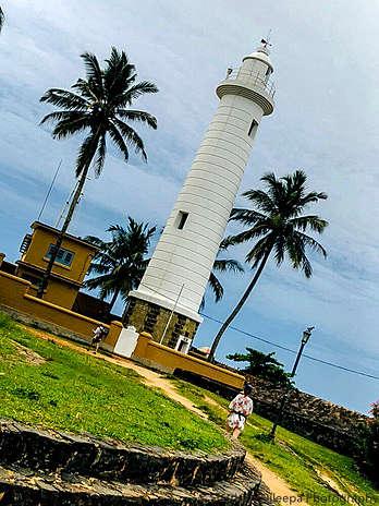 Galle Light House.jpg