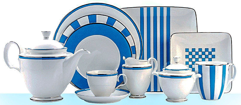 Porcelain Products.jpg